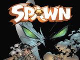 Spawn Vol 1 108