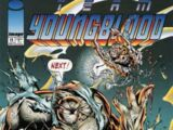 Team Youngblood Vol 1 11