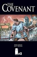 The Covenant Vol 1 3