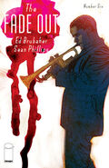 The Fade Out Vol 1 6