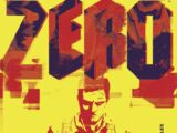 Zero Vol 1 1