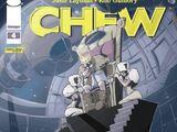 Chew Vol 1 4