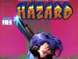 Hazard Vol 1