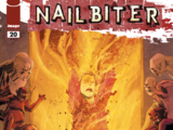 Nailbiter Vol 1 20