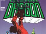 Savage Dragon Vol 1 36