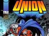 Union Vol 2