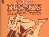 Age of Bronze Vol 1 21