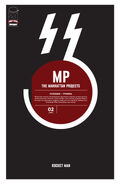Manhattan Projects Vol 1 Cover 002