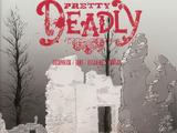 Pretty Deadly Vol 1 9