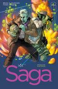 Saga Vol 1 Cover 016