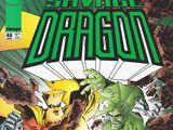 Savage Dragon Vol 1 48