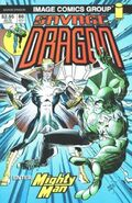 Savage Dragon Vol 1 86