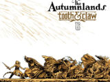 The Autumnlands Vol 1 6