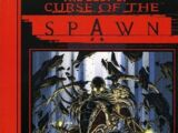 Best of Curse of the Spawn Vol 1 1