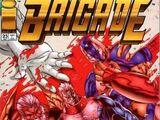 Brigade Vol 2 25