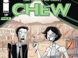 Chew Vol 1 19
