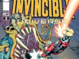 Invincible Universe Vol 1 2