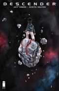 Descender Vol 1 17
