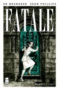 Fatale Vol 1 7