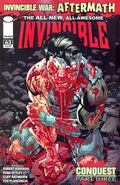 Invincible Vol 1 63