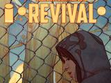 Revival Vol 1 33