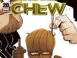 Chew Vol 1 24