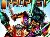 Prophet Vol 1 2