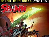 Spawn Vol 1 262