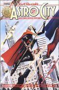 Astro City Vol 2 1-D