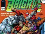 Brigade Vol 2 3