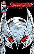 ShadowHawk Vol 1 7