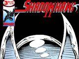 ShadowHawk Vol 1 7