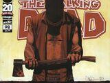 The Walking Dead Vol 1 98