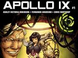 Apollo IX Vol 1 One-Shot
