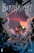Birthright Vol 1 20