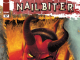 Nailbiter Vol 1 17