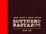 Southern Bastards HC Book One Premier (Collected)