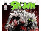 Spawn Vol 1 216
