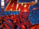 Ant Vol 1 5