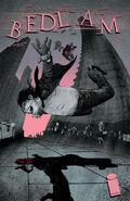 Bedlam Vol 1 Cover 009
