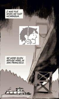 Golden Gate Bridge 001
