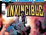 Invincible Vol 1 73