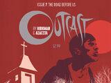 Outcast Vol 1 7