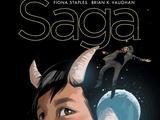 Saga Vol 1 27