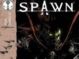 Spawn Vol 1 166