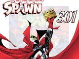 Spawn Vol 1 301