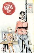 Royal City Vol 1 3