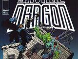 Savage Dragon Vol 1 49