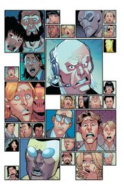 Invincible Vol 1 100 002