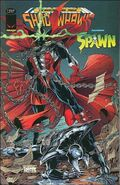 ShadowHawk Vol 1 17